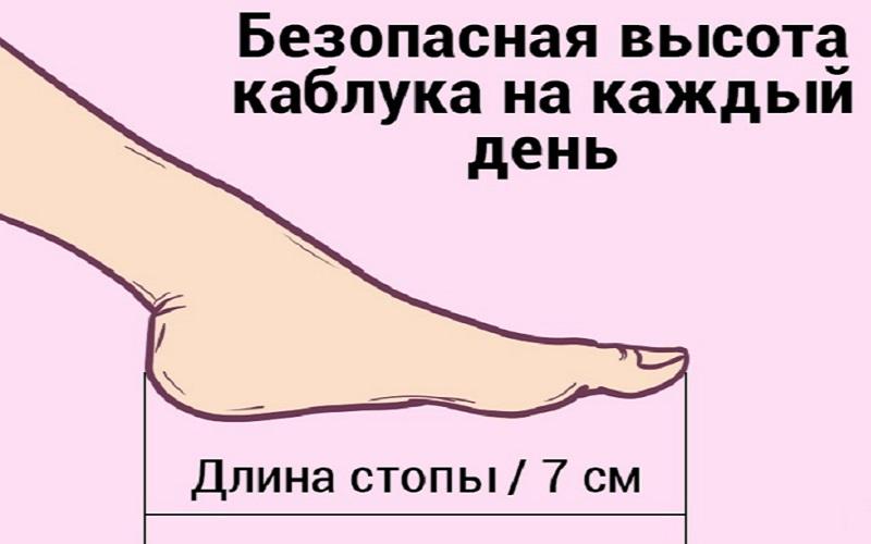 Картинки по запросу каблук 3 4 см