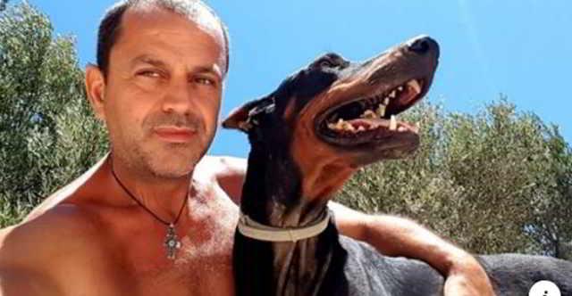 Успешный стоматолог оставил карьеру, продал автомобиль и посвятил себя приюту для бездомных собак