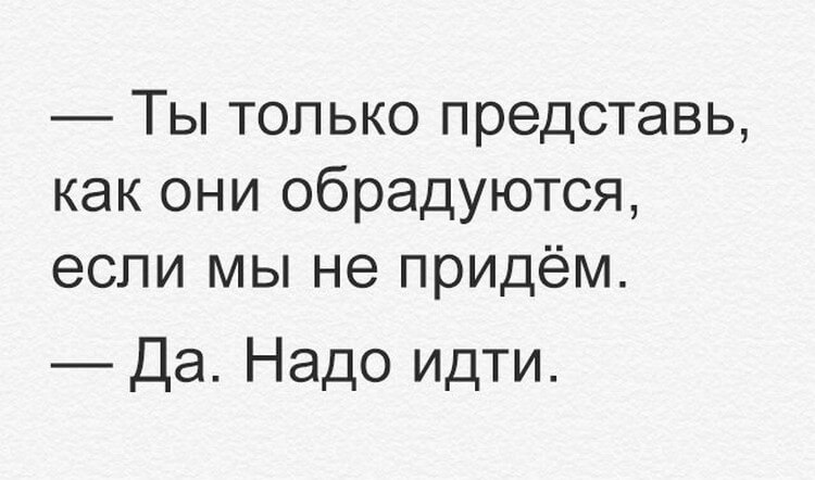 Одесский юмор великолепен