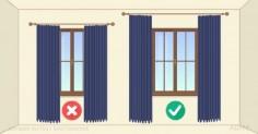 25 хитростей, которые переведут ваш дом на новый уровень