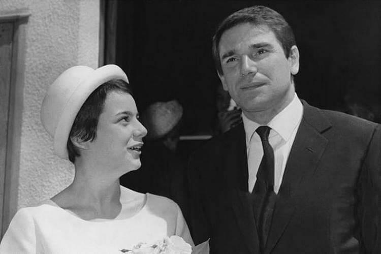 Перипетии жизни Робера Оссейна: судьбоносная роль Жофрея де Пейрака и мужа Марины Влади