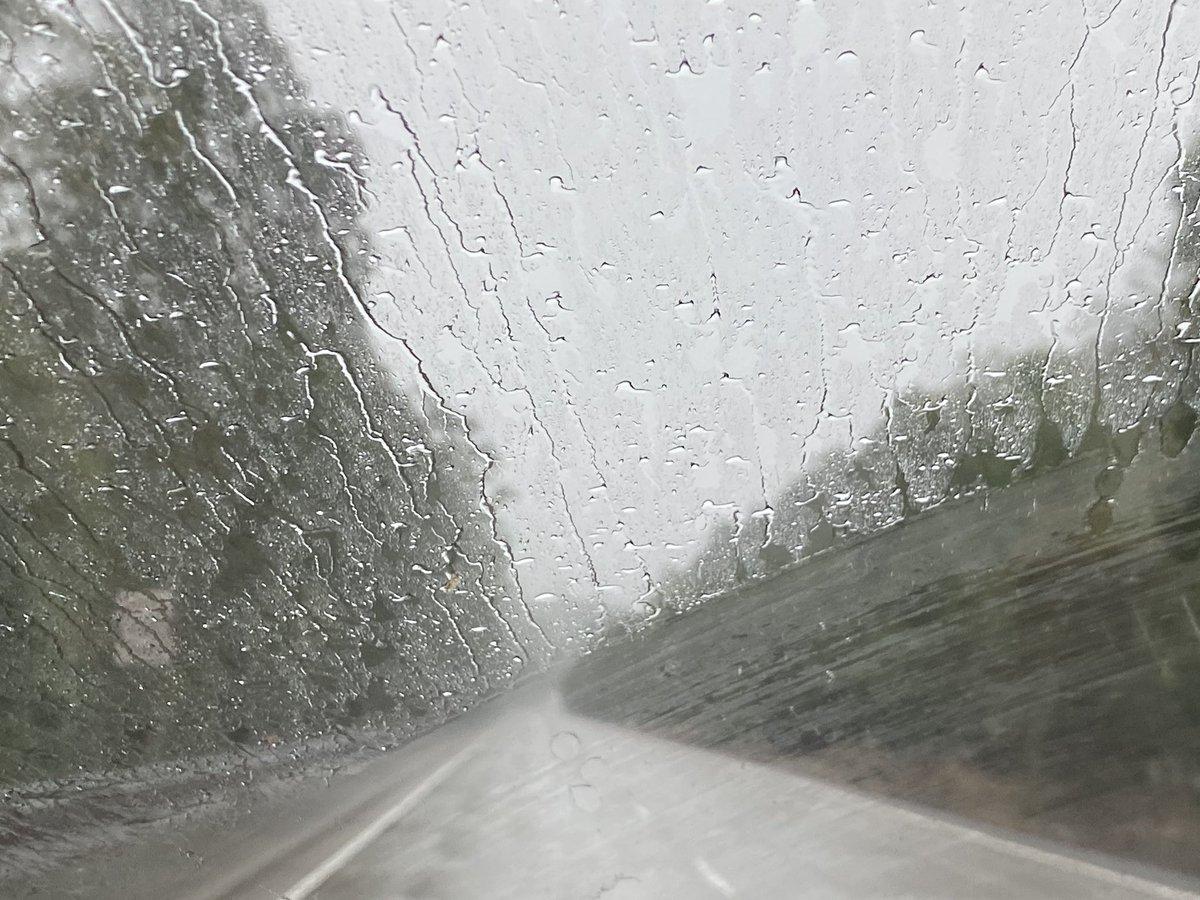 добраться моря наконец то дождь пошел картинки работе мулине