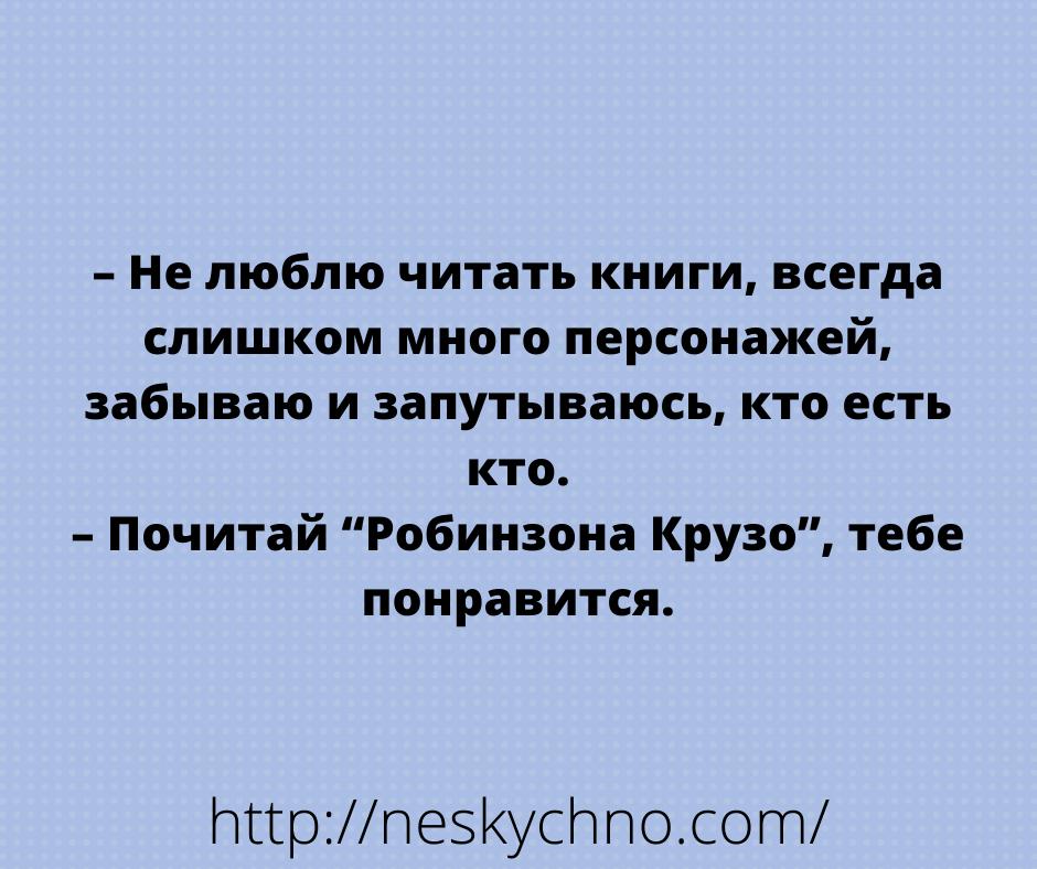 nnkdlztx.png