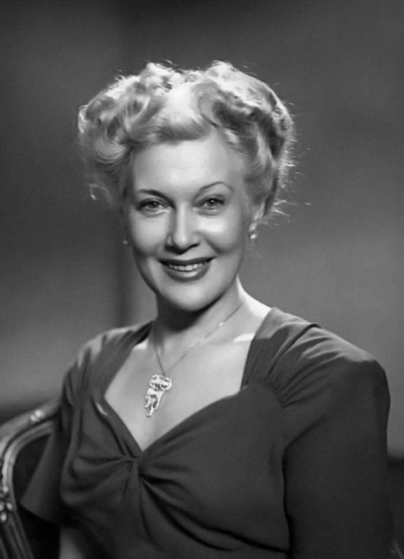 Актрисы отечественного кино, которые дали бы фору всему Голливуду